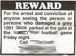 wanted-person.jpg